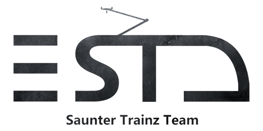 Saunter Trainz