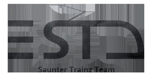 Saunter Trainz